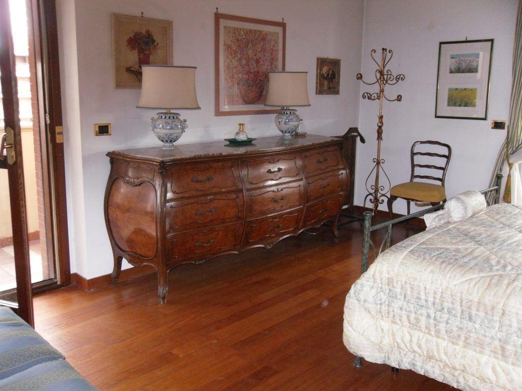 Prestigioso Appartamento in Affitto Roma Eur Collina del SIC - Foto 5