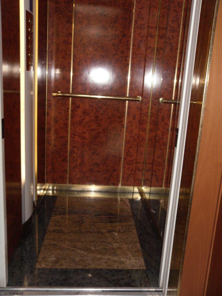 Prestigioso Appartamento in Affitto Roma Eur Collina del SIC - Foto 6