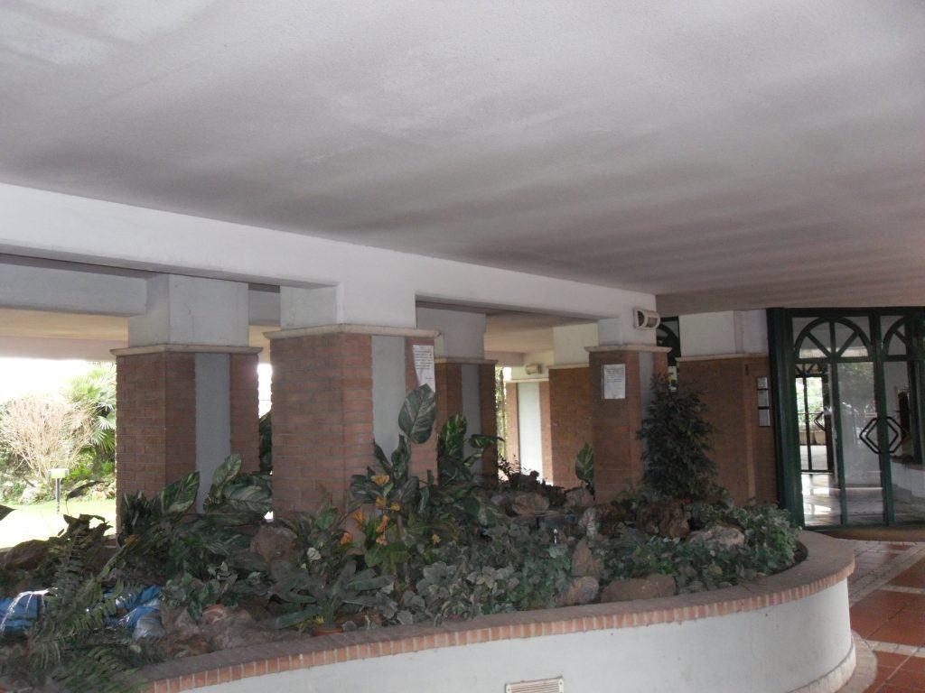 Prestigioso Appartamento in Affitto Roma Eur Collina del SIC - Foto 3