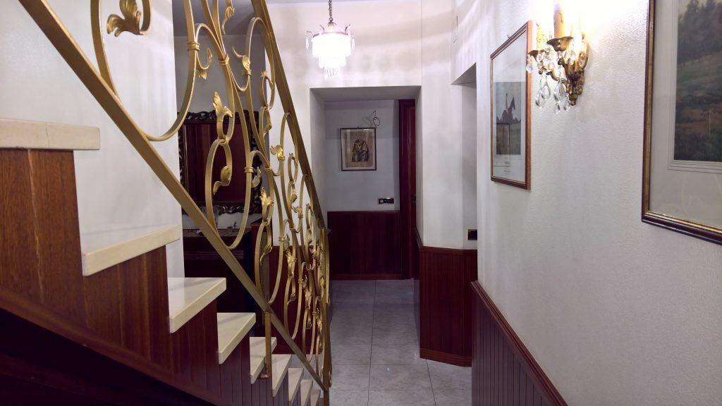 Splendida Villa Unifamiliare a Formello con Parco Annesso - Foto 14