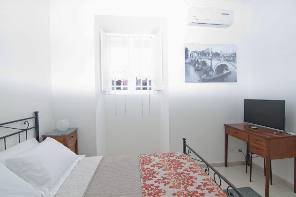 Roma Prati – Appartamento Ristrutturatissimo di 107 mq Commerciali – Investimento - Foto 7