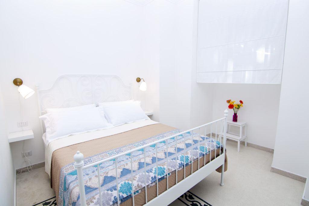 Roma Prati – Appartamento Ristrutturatissimo di 107 mq Commerciali – Investimento - Foto 9