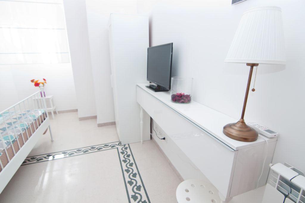 Roma Prati – Appartamento Ristrutturatissimo di 107 mq Commerciali – Investimento - Foto 10