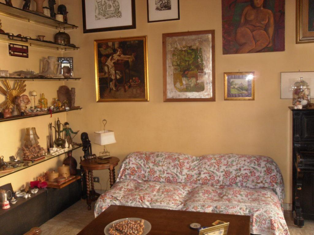 Roma – Conca D'Oro – Ampio Appartamento Terrazzatissimo - Foto 4