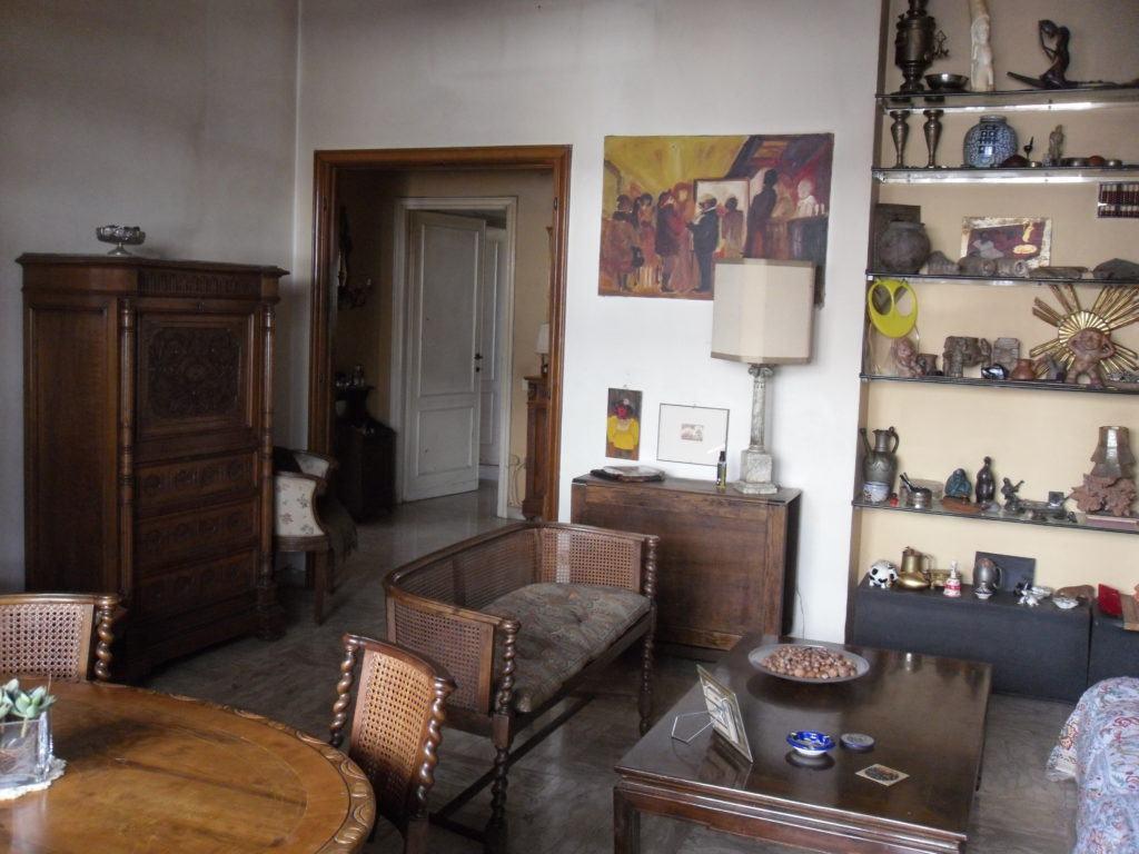 Roma – Conca D'Oro – Ampio Appartamento Terrazzatissimo - Foto 5