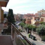 Roma Pineta Sacchetti Immobile in Vendita 65 mq