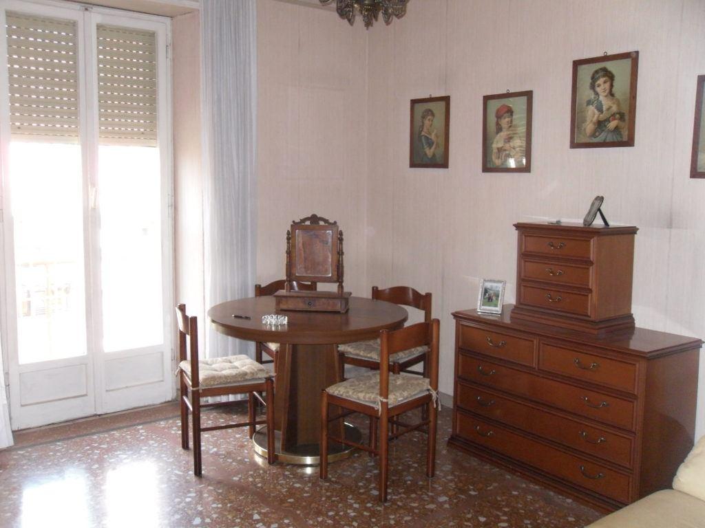 Roma Pineta Sacchetti Immobile in Vendita 65 mq - Foto 3