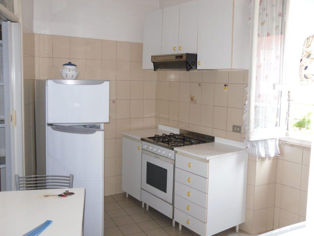 Roma Pineta Sacchetti Immobile in Vendita 65 mq - Foto 6